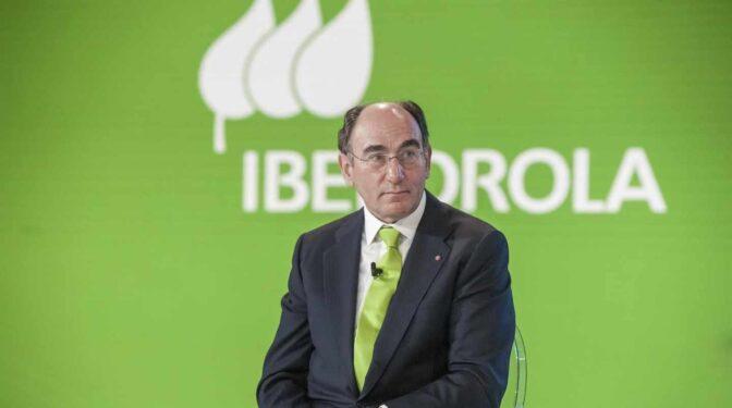 Anticorrupción pide al juez que impute al presidente de Iberdrola por los encargos a Villarejo