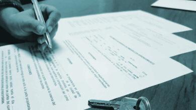 Cómo, cuándo y quién puede pedir la moratoria hipotecaria del Gobierno