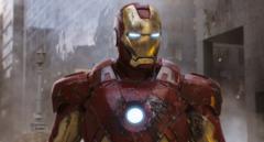 ¿Qué hay que saber antes de ver 'Vengadores: Endgame'?