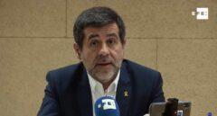 JxCat se debate entre el 'no a todo' contra Sánchez o volver al rol de Convergència