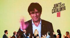 Las familias de JxCat que marcarán el diálogo de Sánchez con el independentismo