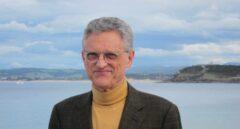 El psiquiatra sevillano Luis Rojas Marcos.