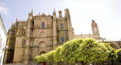 El TSJ de Extremadura rechaza el toque de queda solicitado por la Junta para tres municipios