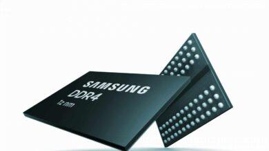 Samsung y el coste de ser un líder mundial