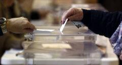 La Junta Electoral amplía el plazo para votar por correo hasta el viernes 26 de abril
