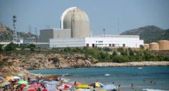 El Gobierno ignora las críticas de Podemos y amplía la vida de dos centrales nucleares