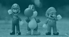 Nintendo, a la conquista de China en buena compañía
