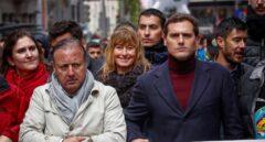 Rivera presiona al PP para que rectifique su postura sobre la eutanasia