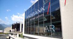 Andbank crea una división de M&A aprovechando el repliegue de Credit Suisse
