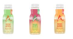 """Coca-Cola lanza Aquarius Raygo, nueva bebida """"funcional"""" con vitaminas y minerales"""