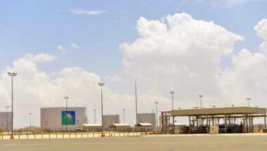 El gigante petrolero saudí Aramco desvela sus cuentas: ingresa 1.000 millones cada día