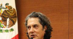 Arnaldo Vega Gil.