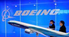 Boeing y Airbus investigan nuevas medidas para evitar contagios en sus aviones