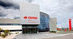 Carlyle compra hasta el 40% de Cepsa por 4.250 millones.