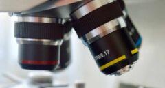 En 2020 cayeron un 25% las pruebas para detectar el cáncer de cérvix, el primero erradicable