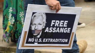 Detienen al dueño de la empresa española investigada por espiar a Assange
