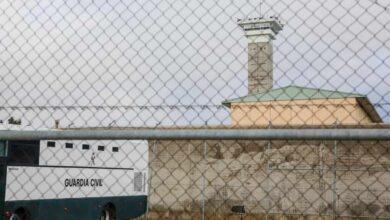 Nueve años de cárcel por abusar de dos hijas de amigos, de cinco y seis años