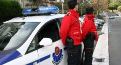 Detienen en Vizcaya a un hombre acusado de asfixiar a su pareja y huir por la ventana