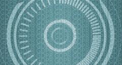 Cómo cumplir con el registro de jornada laboral sin violar la protección de datos