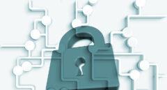 La dificultad de cumplir con la protección de datos en España