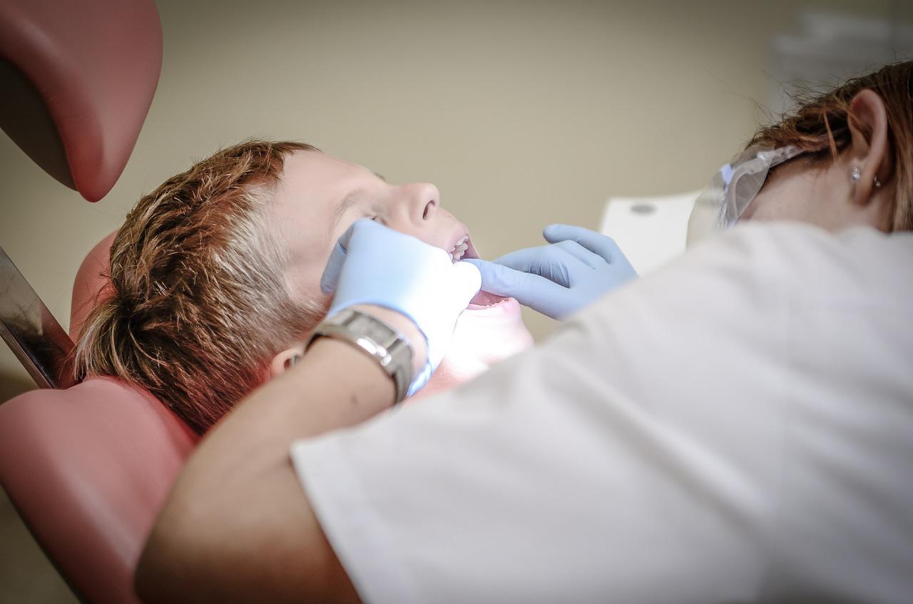 Falsos autónomos. Dentistas.