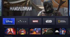 Disney desafía a Netflix con un servicio de vídeo en 'streaming' un 22% más barato