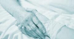 La eutanasia y la munición de los muertos