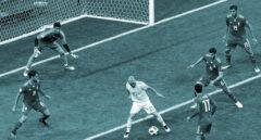 Volver a enamorarse del fútbol