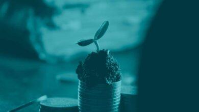 Ponga en marcha el cambio con sus ahorros