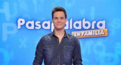 Christian Galvez renueva con Telecinco y no podrá irse a Antena 3