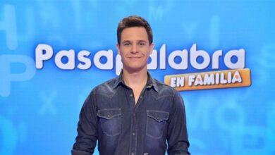 El Supremo prohíbe a Telecinco emitir el programa Pasapalabra de forma inmediata