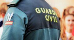 Un niño de ocho años desaparece  y regresa a casa a las cinco horas en Málaga