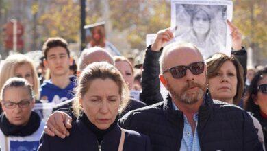 Caso Marta del Castillo: la Audiencia rechaza que Carcaño pague la indemnización con 20€ al mes