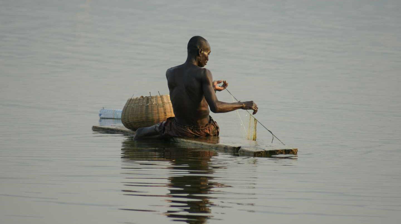 Los secretos de Ghana: el país que más crece del mundo.