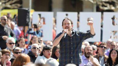 La propuesta de Podemos sobre Bankia: más hipotecas, más cajeros y echar a Goirigolzarri