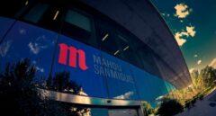 Mahou impulsa su internacionalización y explora nuevas compras en Estados Unidos.