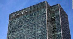 """JP Morgan pone el foco en ERC: """"Sus radicales líneas rojas dificultarían formar Gobierno"""""""