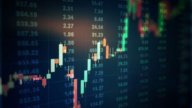 La digitalización se convierte en la clave de futuro para los bancos.