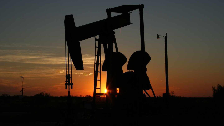 Petróleo a 100 dólares: la nueva pesadilla de una economía en dificultades.