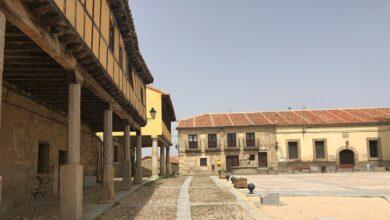 La España vacía: ¿se iría usted a vivir a un pequeño pueblo?