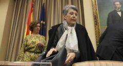 Aumenta la presión contra Pedro Sánchez para que no 'secuestre' la nueva RTVE