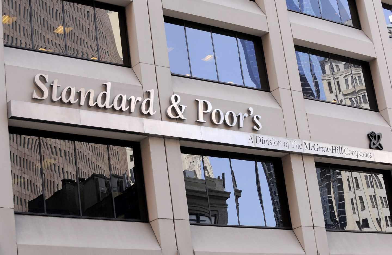 S&P medirá la calidad de las empresas en la defensa del medioambiente y la sociedad