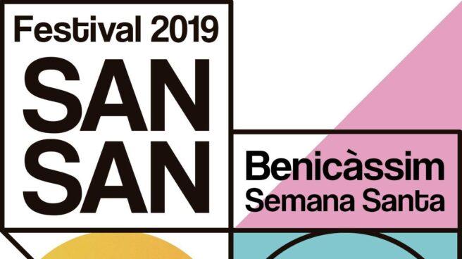 SanSan Festival.