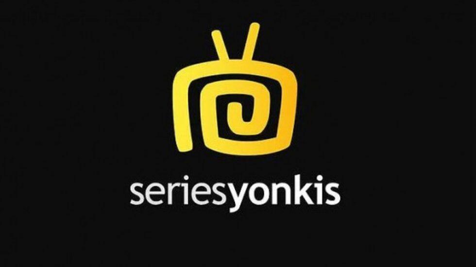 Logo de seriesyonkis.