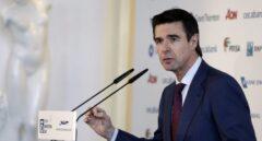 """La Policía señala al ex ministro Soria como """"actor relevante"""" en las ayudas de Industria a Zed"""