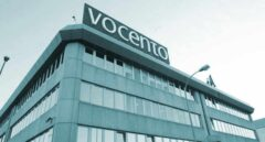 Diversificación y negocio digital, las bazas de Vocento para resurgir en bolsa