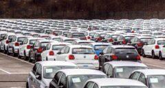 Volkswagen advierte de que España puede quedar descolgada en la carrera hacia el vehículo del futuro.