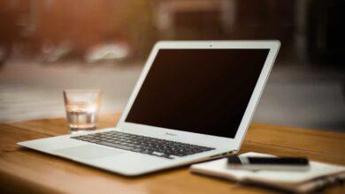 El 88% de los ciberdelitos corresponde a estafas informáticas vinculadas a pagos digitales