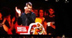 """La izquierda abertzale pide la libertad de 'Josu Ternera': """"Fue el máximo referente por la paz en ETA"""""""