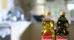 """La crisis del aceite amenaza a Deoleo: Moody's ve """"insostenible"""" su situación"""
